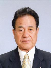 山田 秀夫