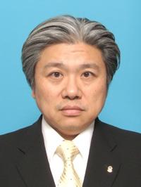 加藤 勝仁
