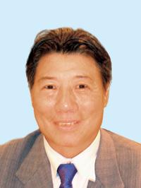 荘  昌憲