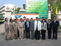 9R2Z5クラブ合同でLCIFを利用した国際支援事業