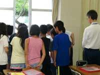 薬物乱用防止教室 千石小学校20130730-3m4dhlysl.jpg