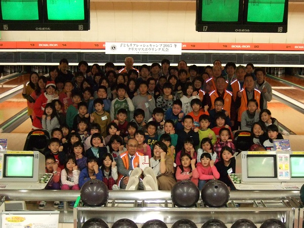 20160108-fukusima-4.jpg